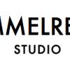 HIMMELREICH STUDIO