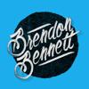 Brendon Bennett