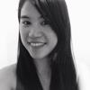 Cindy (Hsin-Liu) Kao