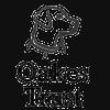 Oakes Trust