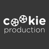 Cookie Production
