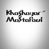 Khashayar Mostafavi