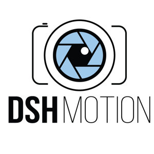 Profile picture for DSHMotion