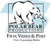 Polar Bear Productions, Inc.