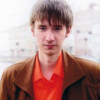 Alexey Pashevin