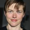 Karoline H. Larsen