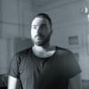 Adrian Vieni (Wood & Wires)