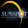 Sunspot Pictures