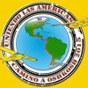 Uniendo Las Americas