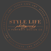 Style Life Photography