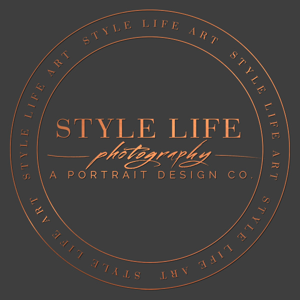 stylelife