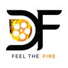 Diesel Films