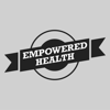 Empowered Health Seminars