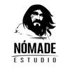 ESTUDIO NÓMADE