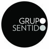 Grupo Sentido