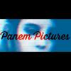 Panem Pictures