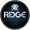 Ridge Production