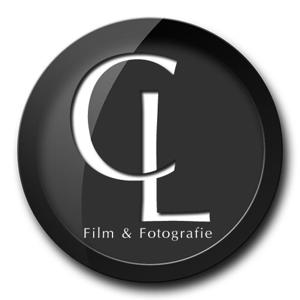 Profile picture for CinematicLens Film & Fotografie