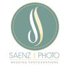 Saenz Photo