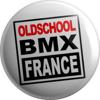 OSBMXF.COM-FB/SR
