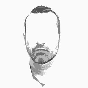 Profile picture for Cristian Pujante
