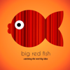 BigRedFish