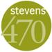 Stevens 470