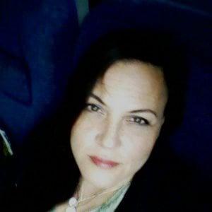 Profile picture for Jolene Oldham