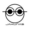 Jonas Jakunas