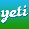 Yeti Motion Graphics Ltd