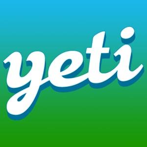 Profile picture for Yeti Motion Graphics Ltd