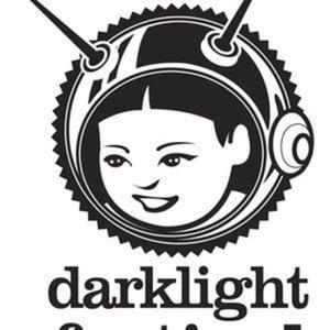Profile picture for Darklight Dublin