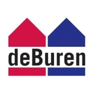 Profile picture for deBuren