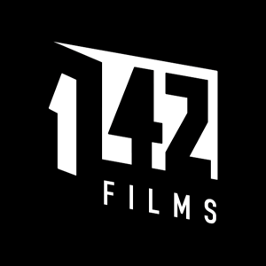 Profile picture for 142 films