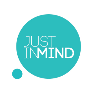 Profile picture for Justinmind