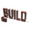 The Build Creative