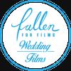 Fallen For Films