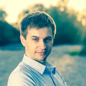 Profile picture for Michał Rudkowski