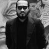 Leo Pérez  ADC.
