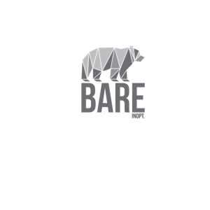 Profile picture for Bare Independent.