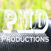 PMD Productions