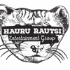 Hauru Rautsi Entertainment Group