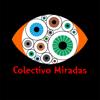 Colectivo Miradas