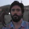 Jaime Amunátegui