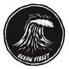 Ocean Street Creative