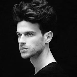 Profile picture for Ivan Olita