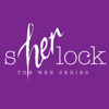 S-her-lock: The Web Series