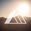 Mountain Lodge Adventures