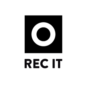 Profile picture for REC IT