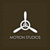 Motion Studios